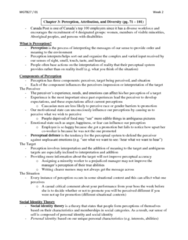 textbook-notes-chapter-3-docx
