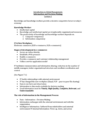 global-managment-lecture-2-docx