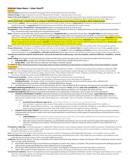 rsm260-final-cheatsheet