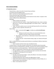 cla204-lecture-1-docx