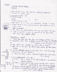 lecture-2-pdf