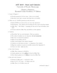 summary-ch1-pdf