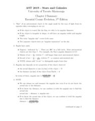 summary-ch2-pdf