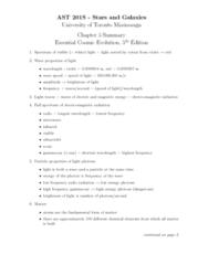 summary-ch5-pdf