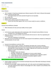 final-exam-review-docx
