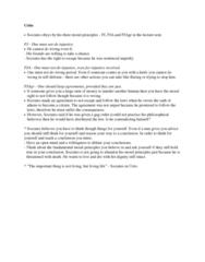september-20-crito-pdf