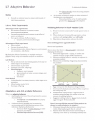 biology-3436f-g-l7-adaptive-behavior-docx