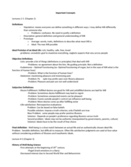 test-1-study-guide-docx