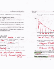 econ-105-lecture-chapter-3