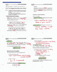 econ105-lecture-notes-ch-21
