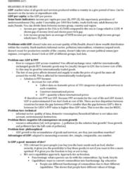 econ-313-notes-pre-quiz-1-docx