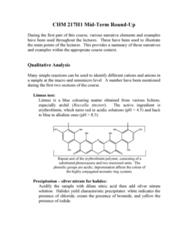 1-2-review-pdf