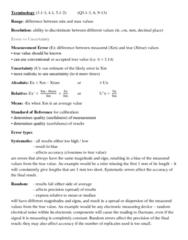 2a-terminology-docx