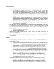exam-study-docx