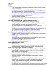xerox-review-sheet-docx