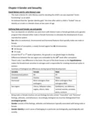soc-test-2-study-note-docx