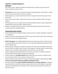 soc-test-3-study-notes-docx