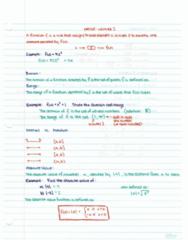 mat135h1-lecture-notes-sept-10-oct-29-pdf