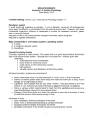 biol-4510-lecture-1-3-2012-pdf