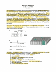 lecture5-ion-channels-2012-with-supplemental-material-pdf
