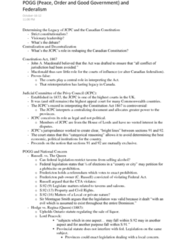 oct-16-2012-pogg-peace-order-and-good-government-and-federalism-pdf