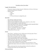 classical-mythology-2-6-docx