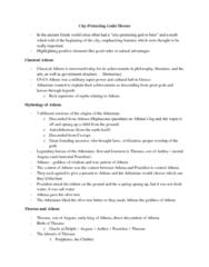 classical-mythology-2-7-docx