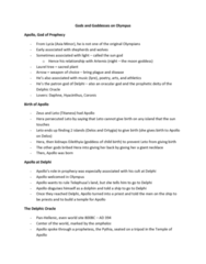 classical-mythology-2-4-docx