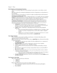 chapter3-notes-docx