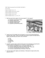 test-2-practise-questions-pdf