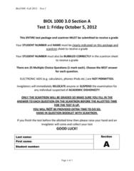 biol-1000-test-1-section-a-version-a-final-pdf