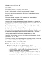 lecture-4-jan-19-docx