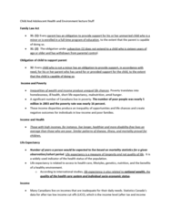 lecture-6-and-8-docx