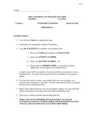 econ-1021-midterm-2-pdf