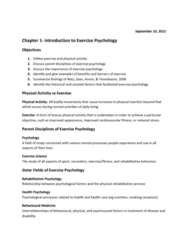 2276-lecture-1-docx