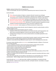 super-detailed-chapter-6-notes-docx