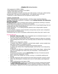 super-detailed-chapter-10-notes-docx