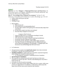 urb-geo-pln-pol-lecture-notes-docx