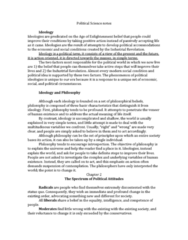 political-science-notes-docx