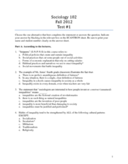 soc-102-fall-2012-test-1-final-answers-docx