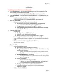 chapter-5-socialization-docx