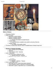 hps100-mid-term-notes-pdf