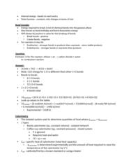 chem-1310-notes-3-docx