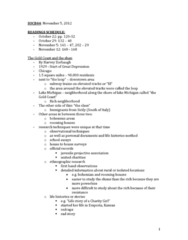 lecture7-socb44-docx