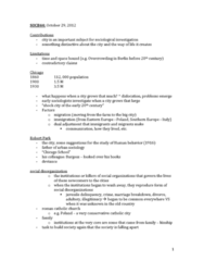lecture6-socb44-docx