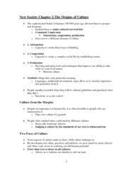 new-society-chapter-2-notes-docx