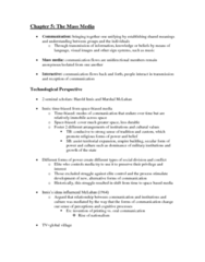 new-societies-chapter-5-notes-docx