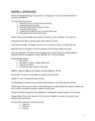 2295-midterm-notes