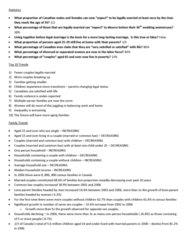 lecture-2-notes-docx
