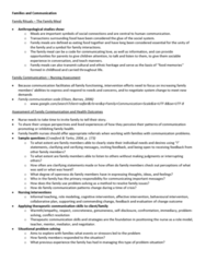 lecture-6-notes-docx